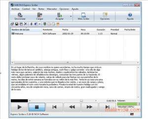 oftware-de-transcrição-express-scribe