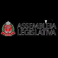 Assembléia Legislativa de São Paulo