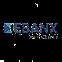 EBANX